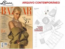 arquivo-contemporaneo-na-revista-bazaar-do-mes-de-outubro-de-2016