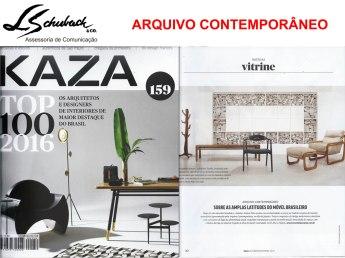 arquivo-contemporaneo-na-revista-kaza-de-outubro-novembro-de-2016-edicao-159