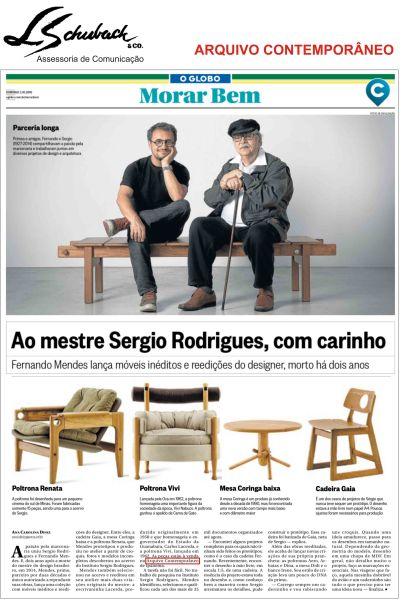 arquivo-contemporaneo-no-caderno-morar-bem-do-jornal-o-globo-de-3-de-outubro-de-2016