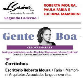 as-arquitetas-roberta-moura-paula-faria-e-luciana-mambrini-na-coluna-gente-boa-do-dia-19-de-dezembro-de-2016_2