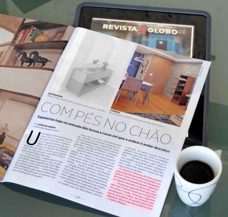 bianca-da-hora-na-revista-o-globo-de-31-de-julho-de-2016