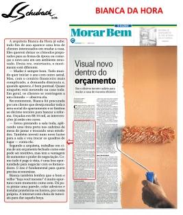 bianca-da-hora-no-caderno-morar-bem-do-jornal-o-globo-de-11-de-dezembro-de-2016