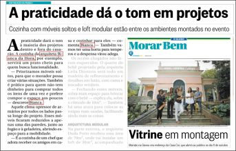 bianca-da-hora-no-caderno-morar-bem-do-jornal-o-globo-de-11-de-setembro-de-2016-2