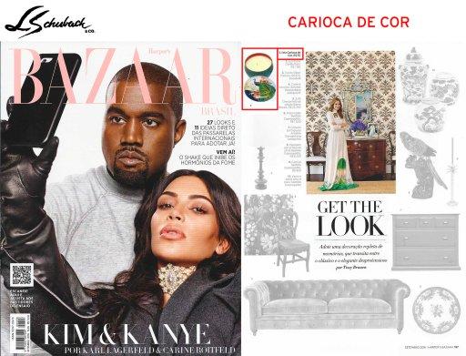 carioca-de-cor-na-revista-harpers-bazaar-em-setembro-de-2016