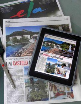 casa-marques-no-caderno-ela-do-jornal-o-globo-de-6-de-agosto-de-2016