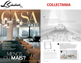 collectania-na-casa-vogue-de-outubro-de-2016-parte-1