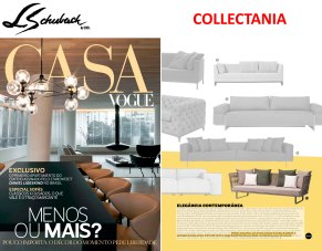 collectania-na-casa-vogue-de-outubro-de-2016-parte-2