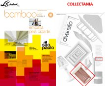 collectania-na-revista-bamboo-de-novembro-de-2016