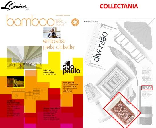 collectania-na-revista-bamboo-de-novembro-de-2016