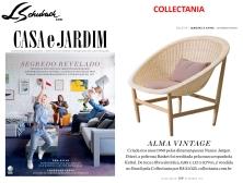 collectania-na-revista-casa-e-jardim-de-dezembro-de-2016