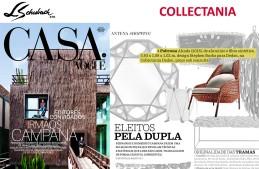 collectania-na-revista-casa-vogue-de-agosto-de-2016