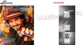 collectania-na-revista-expressions-de-novembro-de-2016