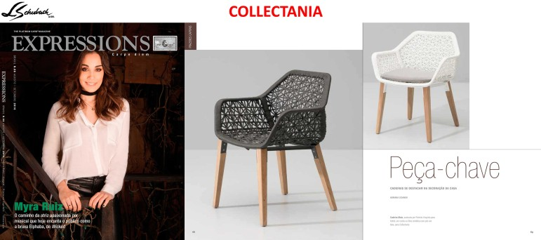 collectania-na-revista-expressions-de-setembro-de-2016