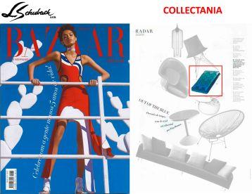 collectania-na-revista-harpers-bazaar-de-novembro-de-2016