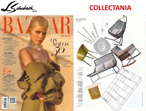 collectania-na-revista-harpers-bazaar-de-outubro-de-2016-parte-1