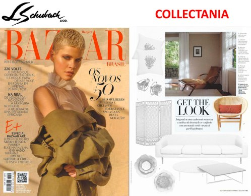 collectania-na-revista-harpers-bazaar-de-outubro-de-2016-parte-2