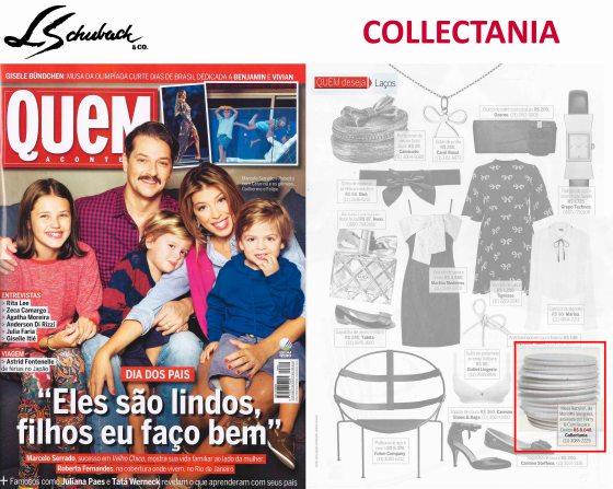 collectania-na-revista-quem-acontece-de-10-de-agosto-de-2016