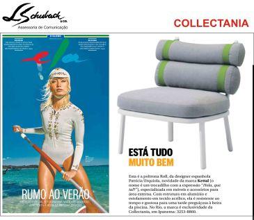 collectania-no-caderno-ela-do-jornal-o-globo-de-10-de-setembro-de-2016