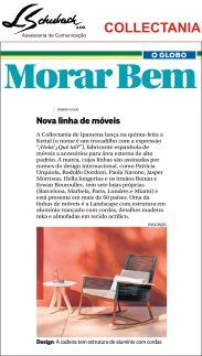 collectania-no-caderno-morar-bem-do-jornal-o-globo-de-11-de-setembro-de-2016