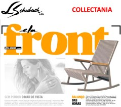 collectania-no-front-do-caderno-ela-no-jornal-o-globo-em-19-de-novembro-de-2016