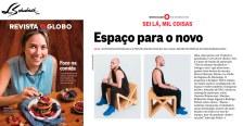exposicao-jovens-talentos-do-design-na-revista-o-globo-de-16-de-outubro-de-2016
