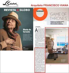 francisco-viana-na-revista-o-globo-de-25-de-setembro-de-2016