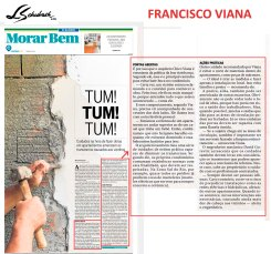 francisco-viana-no-caderno-morar-bem-do-jornal-o-globo-de-30-de-outubro-de-2016