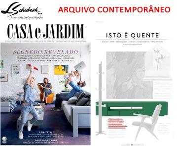 instagram-1-arquivo-contemporaneo-na-revista-casa-e-jardim-de-dezembro-de-2016