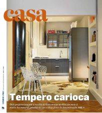 intown-arquitetura-no-caderno-casa-do-jornal-o-estado-de-s-paulo-de-31-de-julho-de-2016-parte-1