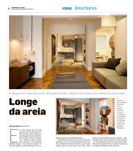 intown-arquitetura-no-caderno-casa-do-jornal-o-estado-de-s-paulo-de-31-de-julho-de-2016-parte-2
