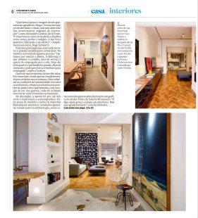 intown-arquitetura-no-caderno-casa-do-jornal-o-estado-de-s-paulo-de-31-de-julho-de-2016-parte-3