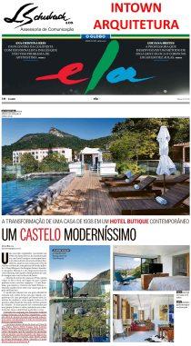 intown-arquitetura-no-caderno-ela-do-jornal-o-globo-em-6-de-agosto-de-2016