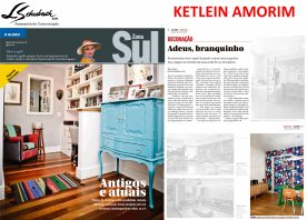 ketlein-amorim-no-especial-de-decoracao-do-globo-zona-sul-em-25-de-agosto-de-2016