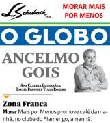 morar-mais-por-menos-na-coluna-ancelmo-gois-do-jornal-o-globo-de-29-de-agosto-de-2016