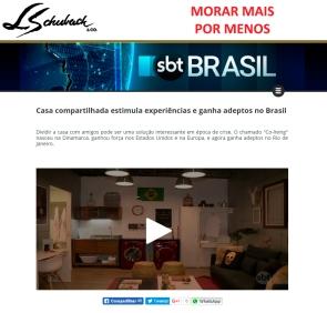 morar-mais-por-menos-no-sbt-brasil-em-20-de-outubro-de-2016-132