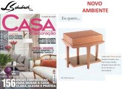 novo-ambiente-na-revista-casa-e-decoracao-edicao-106-parte-1