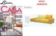 novo-ambiente-na-revista-casa-e-decoracao-edicao-106-parte-2