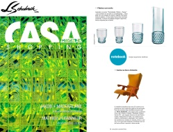 novo-ambiente-na-revista-casashopping-de-outubro-de-2016