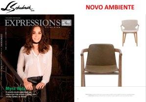 novo-ambiente-na-revista-expressions-em-setembro-de-2016