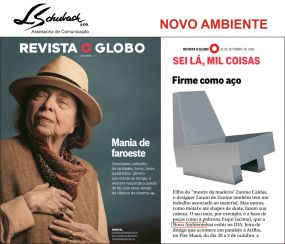novo-ambiente-na-revista-o-globo-de-25-de-setembro-de-2016