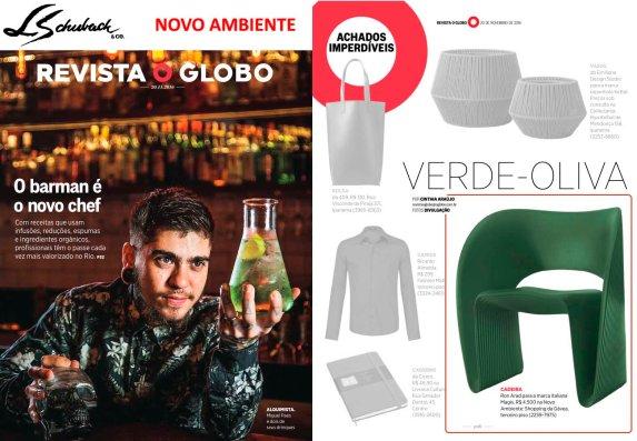novo-ambiente-na-revista-o-globo-em-20-de-novembro-de-2016
