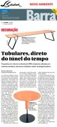 novo-ambiente-no-caderno-globo-barra-do-jornal-o-globo-de-28-de-agosto-de-2016-parte-2