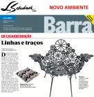novo-ambiente-no-caderno-globo-barra-do-jornal-o-globo-de-28-de-agosto-de-2016