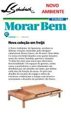 novo-ambiente-no-caderno-morar-bem-do-jornal-o-globo-em-13-de-novembro-de-2016
