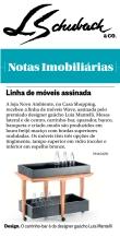 novo-ambiente-no-caderno-morar-bem-do-jornal-o-globo-em-21-de-agosto-de-2016