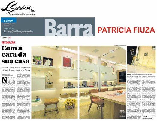 projeto-da-arquiteta-patricia-fiuza-no-especial-de-decoracao-do-globo-barra-em-28-de-agosto-de-2016