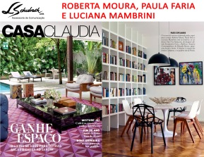 projeto-das-arquitetas-roberta-moura-paula-faria-e-luciana-mambrini-na-revista-casa-claudia-de-dezembro-de-2016