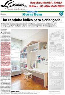 projeto-das-arquitetas-roberta-moura-paula-faria-e-luciana-mambrini-no-caderno-morar-bem-do-jornal-o-globo-em-18-de-setembro-de-2016