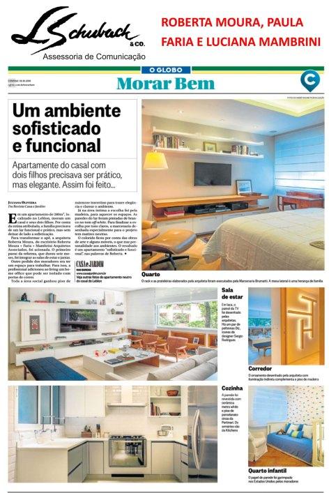 projeto-das-arquitetas-roberta-moura-paula-faria-e-luciana-mambrini-no-caderno-morar-bem-do-jornal-o-globo-em-30-de-outubro-de-2016