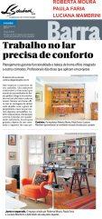 projeto-das-arquitetas-roberta-moura-paula-faria-e-luciana-mambrini-no-especial-de-decoracao-do-globo-barra-em-28-de-agosto-de-2016